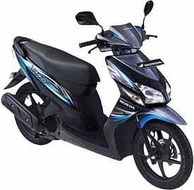 Ubud Scooter Rental