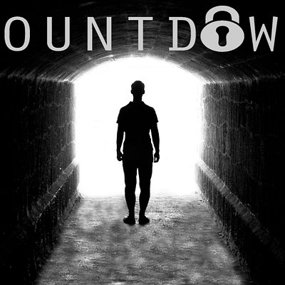 Countdown - Divertimento puro in formato Escape Room