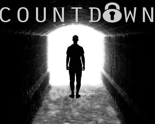 Countdown - Divertimento puro in formato Escape Room