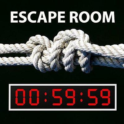 Escape DanaR