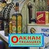 OakhamTreasures
