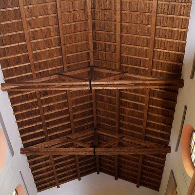 Chiesa di Santa Maria Stella Maris...