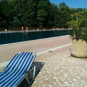 Schonbrunnerbad