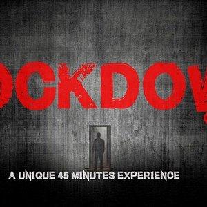 Lockdown Escape Rooms