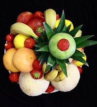 La nostra frutta