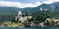 Castello ScaligeroCastello Scaligero