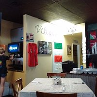 Villano's - Pocatello