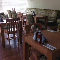 Long Eaton Restaurant