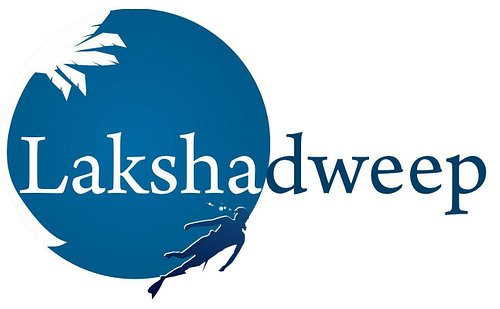 Lakshadweep Tour Package - LTP