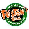 Flistons Bike D