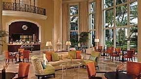 Lobby Lounge (Ritz-PR)