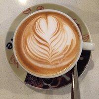 Briciole & Caffe