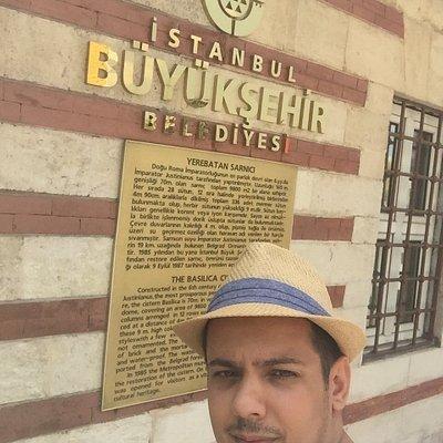 Istanbul Buyuksehir Belediyesi Kultur sanat Hizmetleri