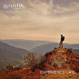 Rustik Travel   Experience Life