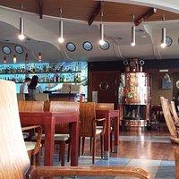Restauracja Faleza