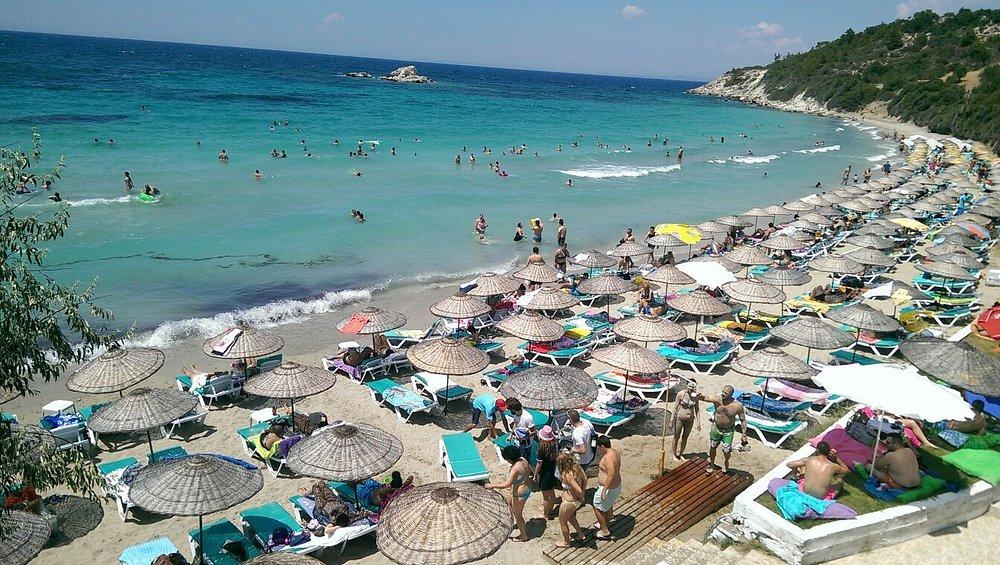 Fame Beach