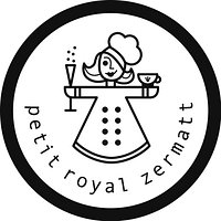 Petit Royal Café