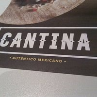 Cantina Autentico Mexicano