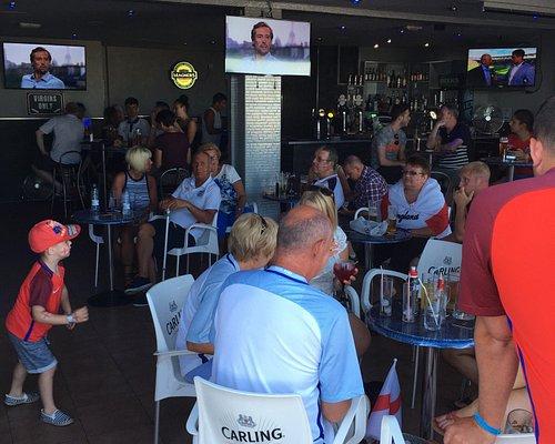 Xtreeemz Bar