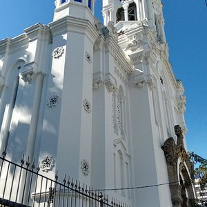 Basílica de Nossa Senhora Auxiliadora