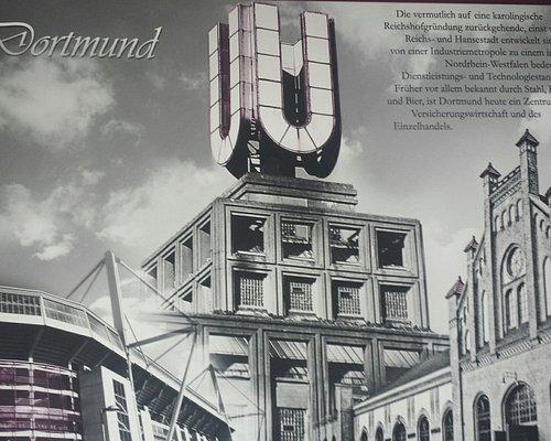 Eftelya Türkü Evi Dortmund