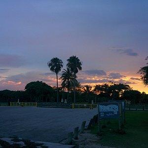 morningside-park.jpg?w=300&h=300&s=1