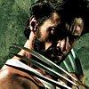 I_am_Wolverine