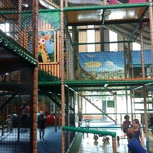 Funpark Digiloo
