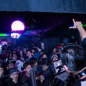 club G hiroshima