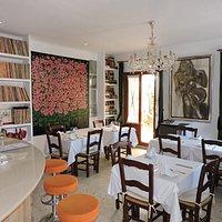 Beautiful Setting - Casa Los Pinos near Turre