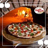 Paolo Pizza