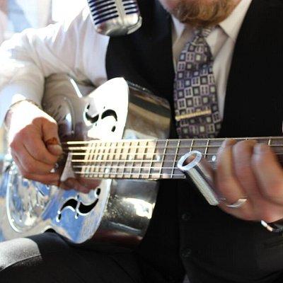 musician guide