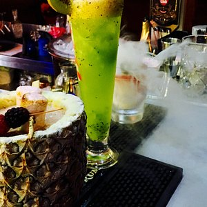 I nostri cocktail 🔝