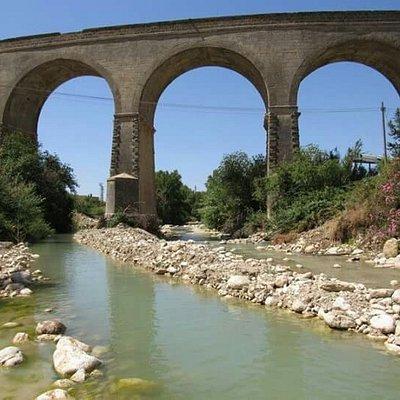 Riserva Naturale Orientata Monti di Palazzo Adriano e Valle del Sosio