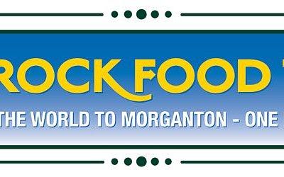 New Business In Morganton