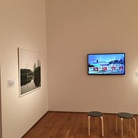 Special Exhibit - We Chat: A Dialogue In Contemporary Chinese Art