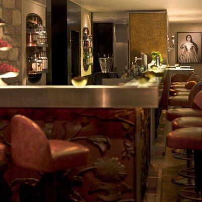 Malakoff Bar
