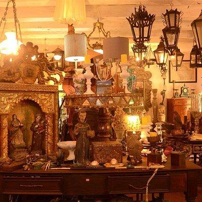 www.arconanticuario.com
