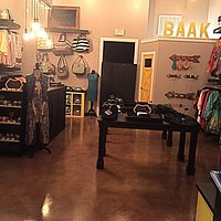 BAAK Boutique
