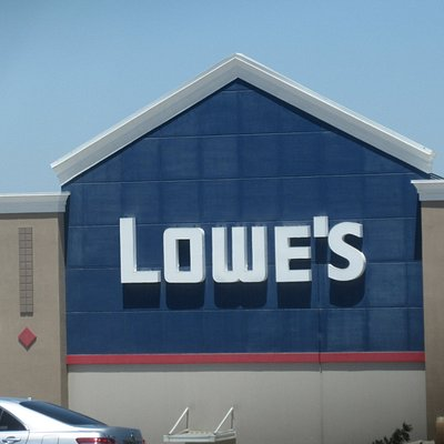 Monte Vista Crossings Shopping Center, Turlock, CA