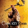 ChessKEYRoom