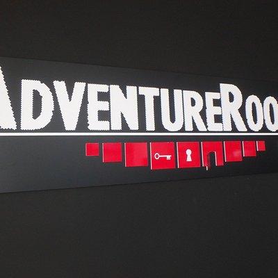 AdventureRooms