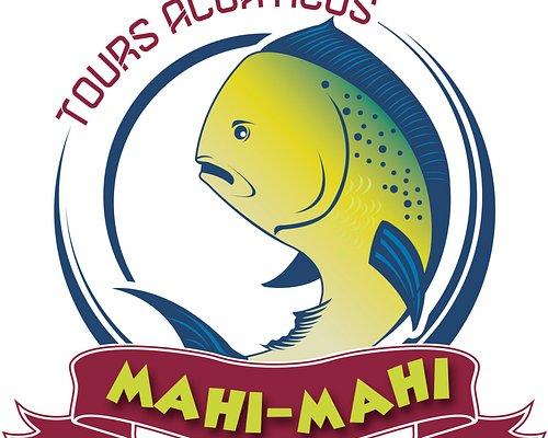 Tours Acuáticos Mahi-Mahi