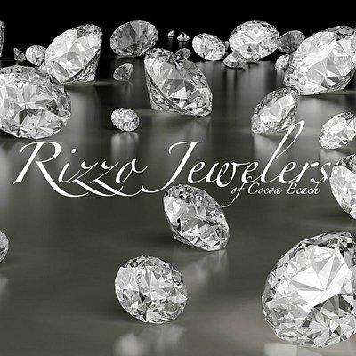 Rizzo Jewelers
