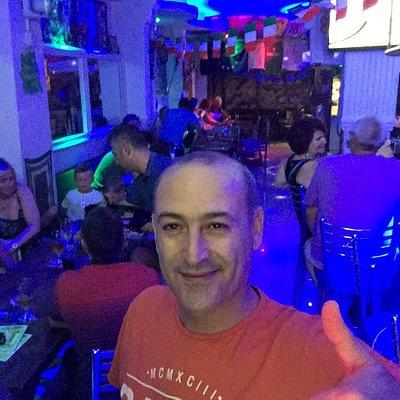 Kusadasi Karaoke Bar.Best Karaoke Bar. İn Kuşadasi