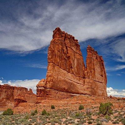 Tower of Babel на заднем плане на переднем ОргАн (музыка)