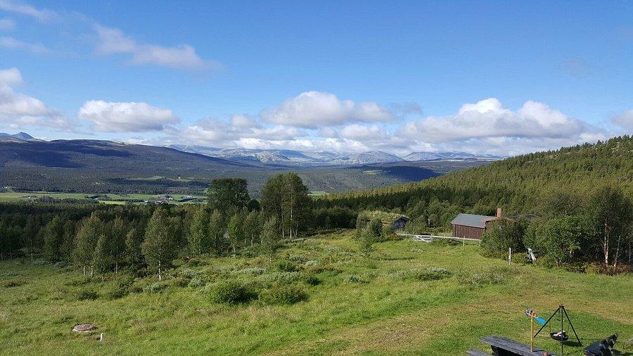 dating steder ytrebygda singelklubb ørland