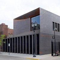 Winona County Historical Society - Winona, Minnesota