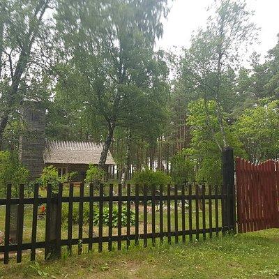 Maenspae