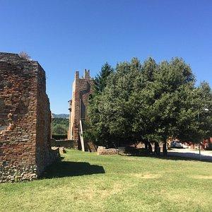 Castello Malatestiano